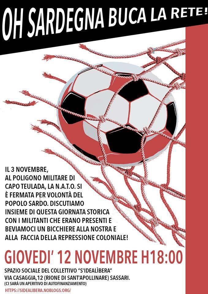 locandina iniziativa giovedì 12 novembre.ITA