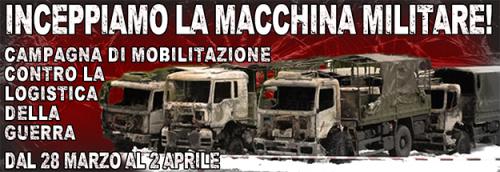 banner-campagna-antimilitarista