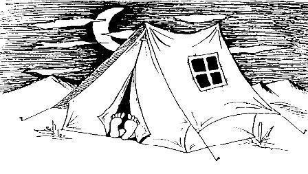 disegno-tenda