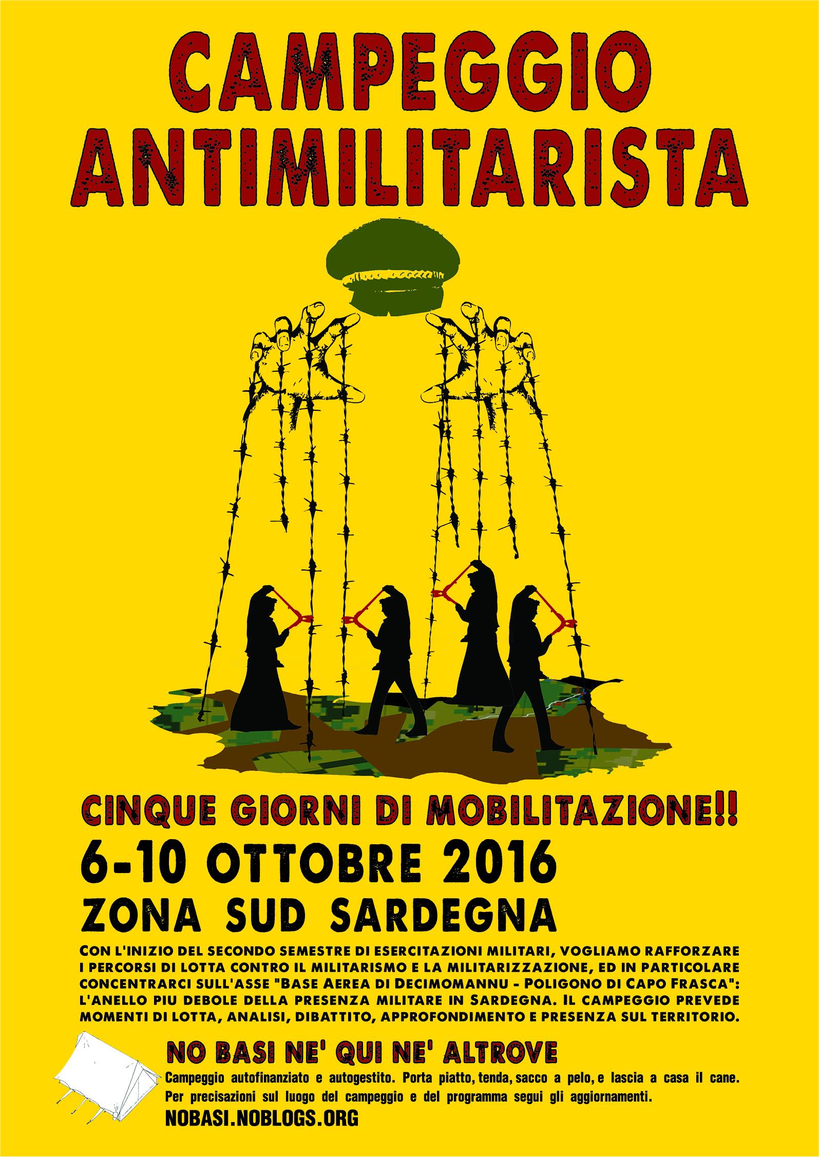 manifesto campeggio_web